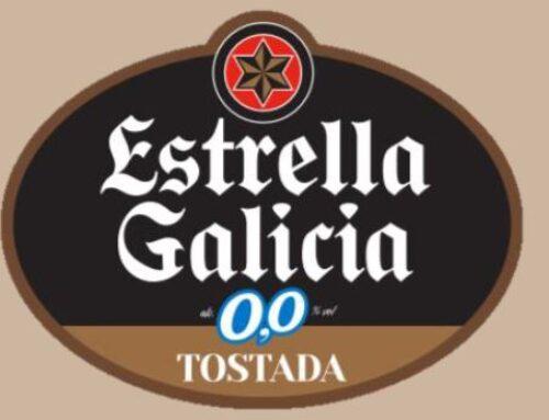 0.0 TOSTADA