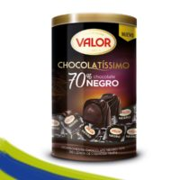 Chocolate soluble Valor