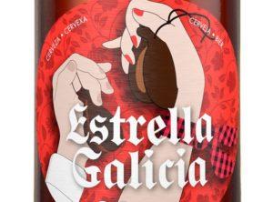 Estrella Galicia en los Pilares 2019