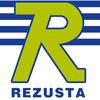 Rezusta Logo