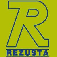 Rezusta, distribución comercial para hostelería y tiendas de alimentación